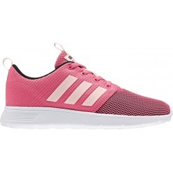 CHAUSSURES BASSES  enfant ADIDAS SWIFTY K