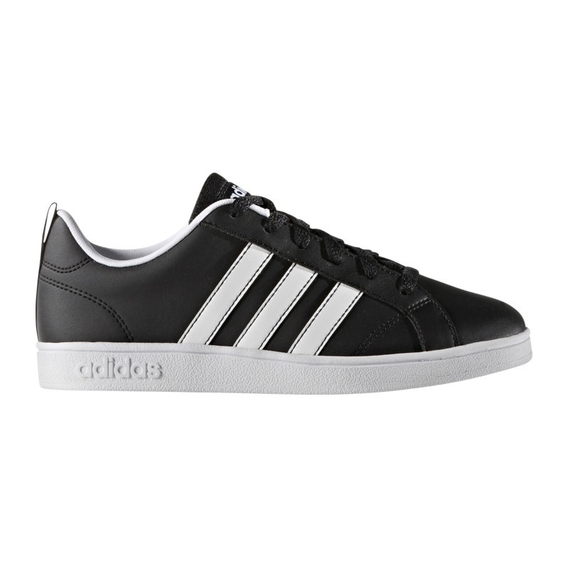 Basses Advantage Vs Adidas Enfant K Chaussures Avis Test IYD9WH2E