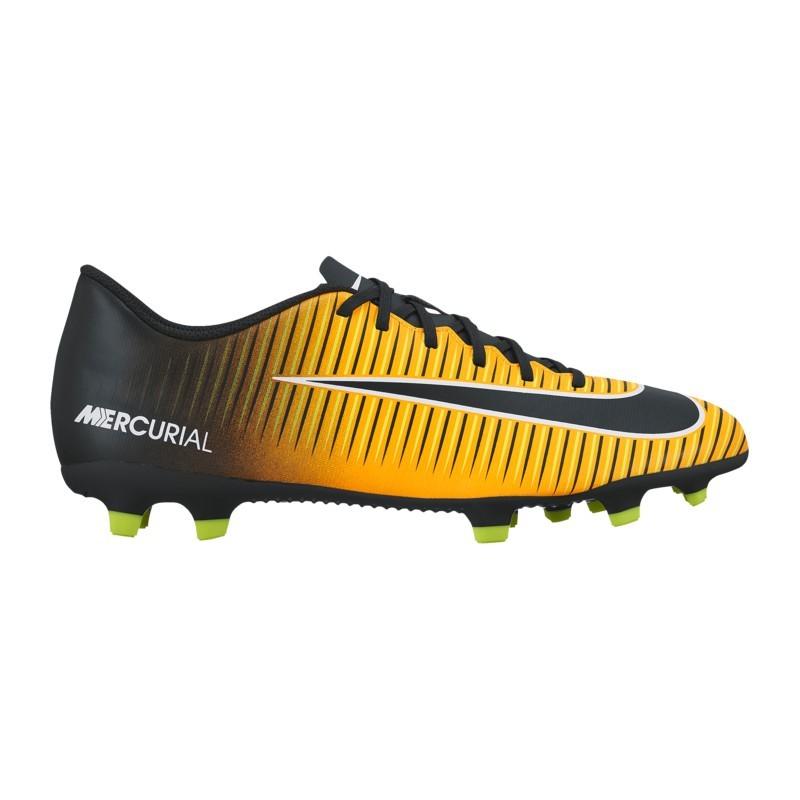 Fa Nfyrftqw Test 17 Iii Mercurial Vortex Fg Chaussure Foot Nike Avis MSzVpqU