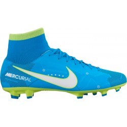 chaussure football   NIKE MERCURIAL VICTORY DF NJR FG 17