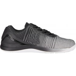 CHAUSSURE HOMME-24610  homme REEBOK CROSSFIT NANO 7