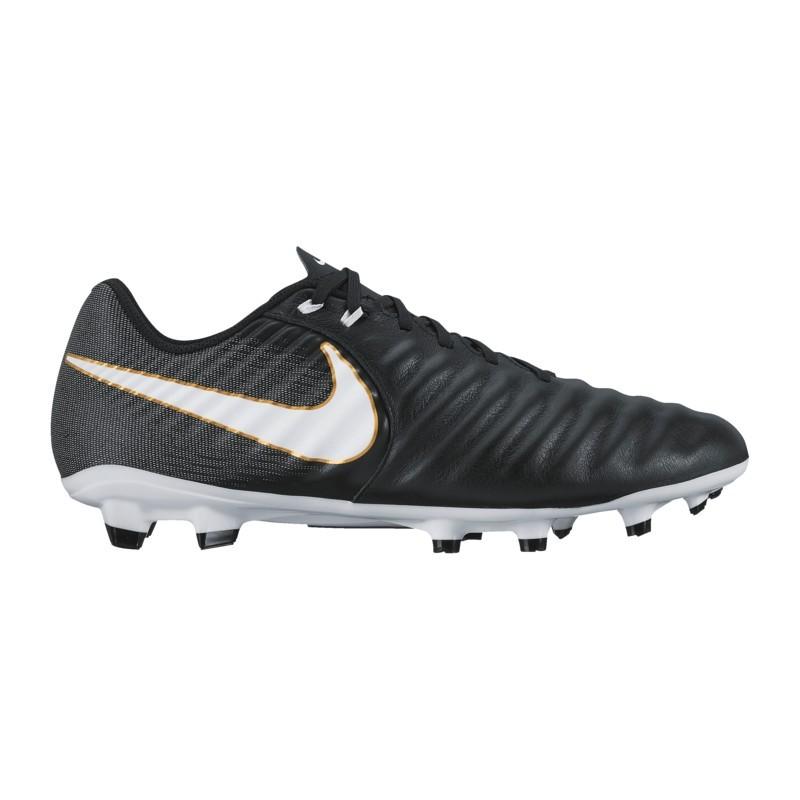 Avis   test CHAUSSURE FOOT NIKE TIEMPO LIGERA IV FG Nike