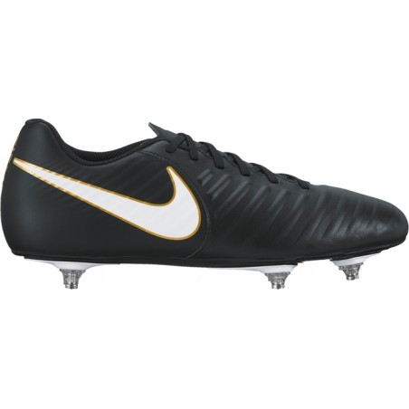 CHAUSSURES  adulte NIKE TIEMPO RIO IV SG