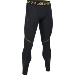 UNDER ARMOUR HG ARMOUR ZONE COMP LEGGING