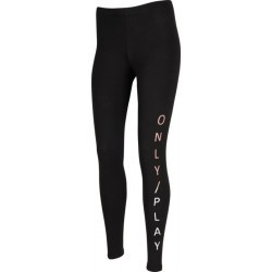 PANTALON  femme ONLY PLAY onpCELINA JERSEY LEGGINGS
