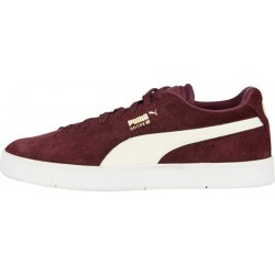 CHAUSSURE FEMME-64220  femme PUMA SUEDE S
