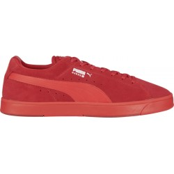 CHAUSSURE HOMME-24610  homme PUMA SUEDE S