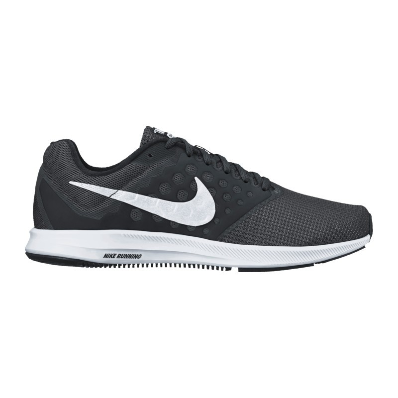 chaussure nike basse homme