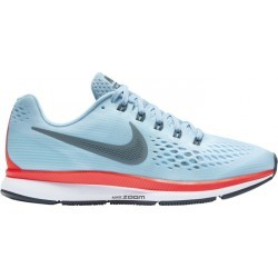 chaussure running   femme NIKE WMNS NIKE AIR ZOOM PEGASUS 34