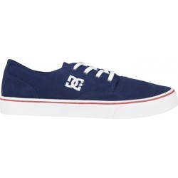 CHAUSSURE HOMME-24610  homme DC SHOES FLASH 2 SD