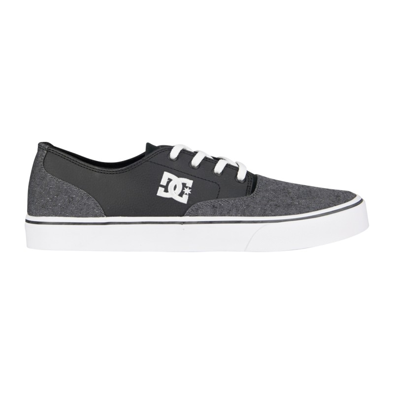 avis test chaussure homme 24610 homme dc shoes flash 2 tx se dc shoes prix. Black Bedroom Furniture Sets. Home Design Ideas