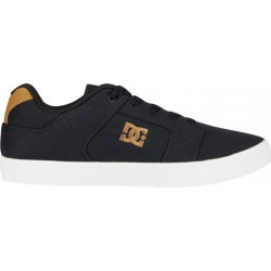 CHAUSSURE HOMME-24610  homme DC SHOES METHOD TX