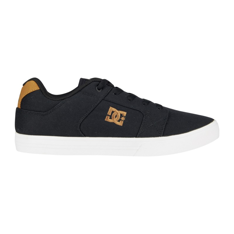 avis test chaussure homme 24610 homme dc shoes method tx dc shoes prix. Black Bedroom Furniture Sets. Home Design Ideas