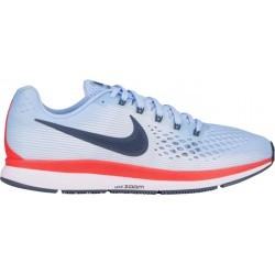 chaussure running   homme NIKE NIKE AIR ZOOM PEGASUS 34 M