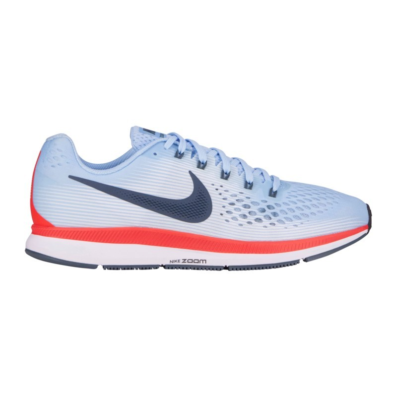 running shoes great deals clearance prices chaussure running homme NIKE NIKE AIR ZOOM PEGASUS 34 M - avis / test