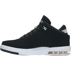 NIKE JORDAN FLIGHT ORIGIN NR FA.17