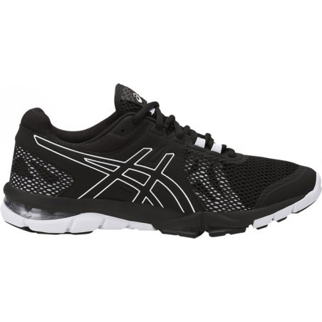 CHAUSSURES BASSES  homme ASICS GEL CRAZE
