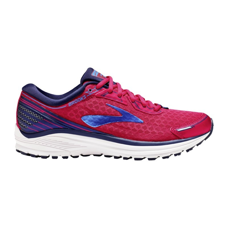 CHAUSSURES - Sneakers & Tennis bassesBrooks 54bJiiI2R