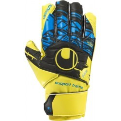 UHLSPORT ELIM SOFT SF PROTECT JR AH17