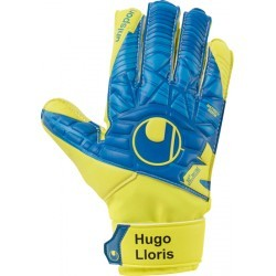 UHLSPORT LLORIS SOFT ADVANCED JR AH17