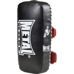 SAC  adulte METAL BOXE PAO CLUB