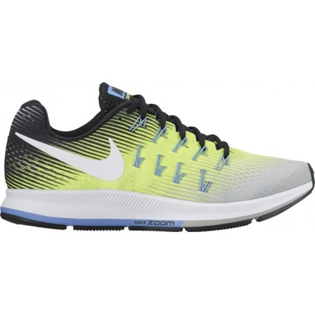 NIKE AIR ZOOM PEGASUS 33 W ARG