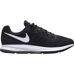NIKE AIR ZOOM PEGASUS 33 BLK