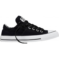CHAUSSURE FEMME-64220  femme CONVERSE CHUCK TAYLOR ALL STAR MADISON