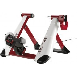 ELITE HOME TRAINER NOVO FORCE
