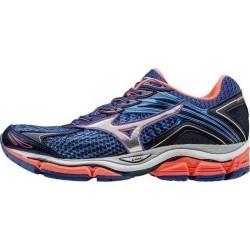Chaussures Running   femme MIZUNO WAVE ENIGMA 6 W