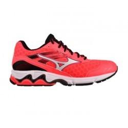 Chaussures Running   femme MIZUNO WAVE INSPIRE 12 W