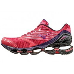 Chaussures Running   femme MIZUNO WAVE PROPHECY 5 W