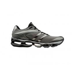 Chaussures Running   homme MIZUNO WAVE TENJIN