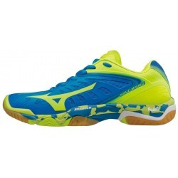 Chaussures Handball  adulte MIZUNO WAVE MIRAGE W