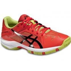 Gs Speed Test Enfant Chaussures Solution Gel Avis Tennis 3 Asics z70Rwq