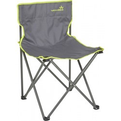 CHAISE   WANABEE CHAISE CAMPING