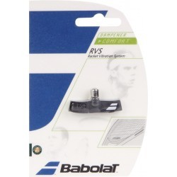ANTI-VIBRATEUR   BABOLAT RACKET VIBRATION SYSTEM