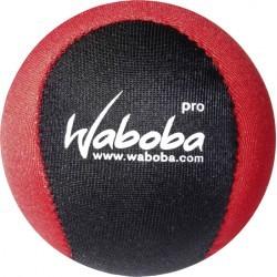 BALLE.  mixte WABOBA BALLE WABOBA PRO