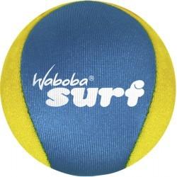 BALLE.  mixte WABOBA BALLE WABOBA SURF