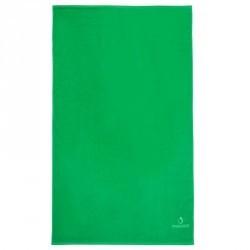 SERVIETTE Basic L Vert Cricket 145x85 cm