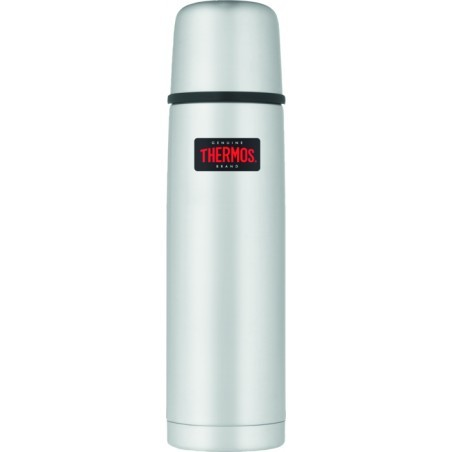 THERMO   THERMOS THERMOS LIGHT COMPACT 0,75L