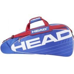 BALLE DE TENNIS   HEAD 3 RKT SPORT