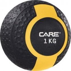 accessoire   CARE MEDECINE BALL 1KG