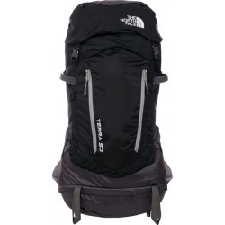 SAC A DOS   NORTH FACE TERRA 50 NOIR