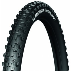 PNEU   MICHELIN COUNTRY GRIP'R TR 27,5x2.1