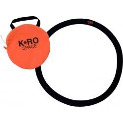 K-RO SPACE CERCLE DE MARQUAGE AU SOL