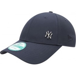 CASQUETTE ADULTE-88210  adulte NEW ERA MLB Flawless Logo