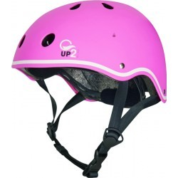CASQUE  junior UP2GLIDE CASQUE JR RO
