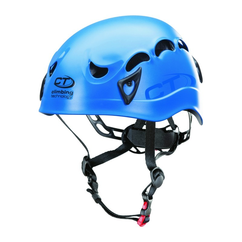 CASQUE   CLIMBING TECHNOLOGY GALAXY