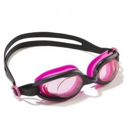 Lunettes de natation XFLEX rose